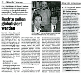 press_KirchenZeitung_November 2008